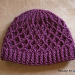 Diamond Hat Single Color