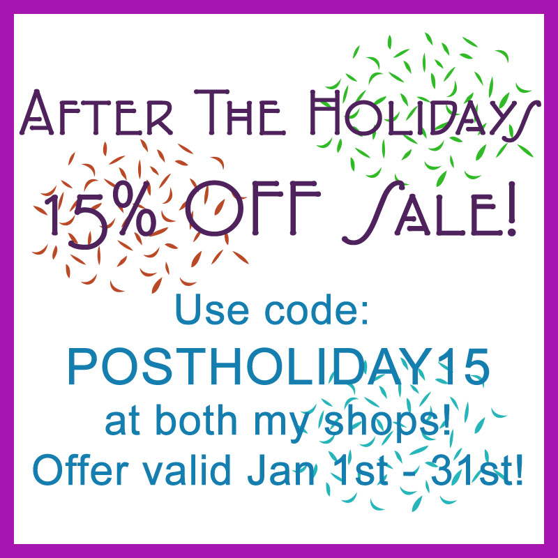 coupon-postholiday15
