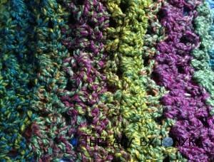 CroCreationsScarf